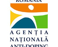 Agentia Anti-Doping