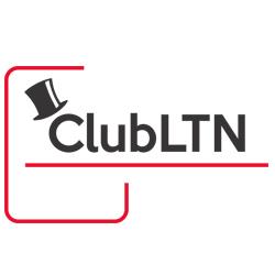 Club LTN