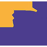 Liceul Teoretic Naţional Retina Logo