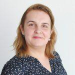 Simona Zaicu