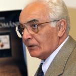 Dorin Sarafoleanu