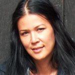 Selma Yusuf