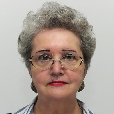Cherciu Rodica