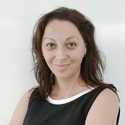 Mirica Andreea