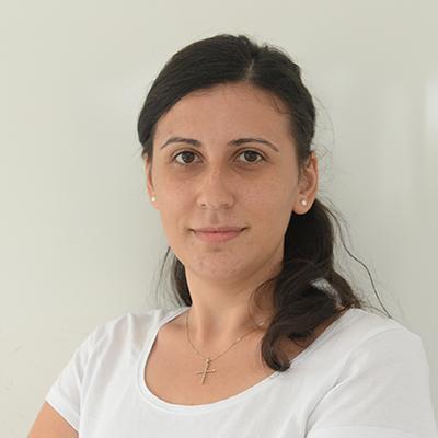 Tita Mihaela