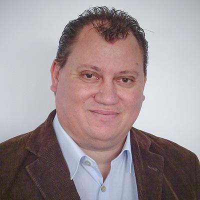 Gheorghe-Octavian Zamfirescu
