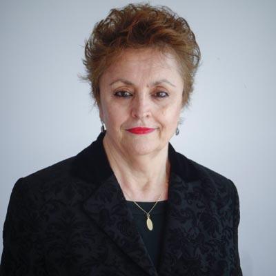 Ecaterina Stanca