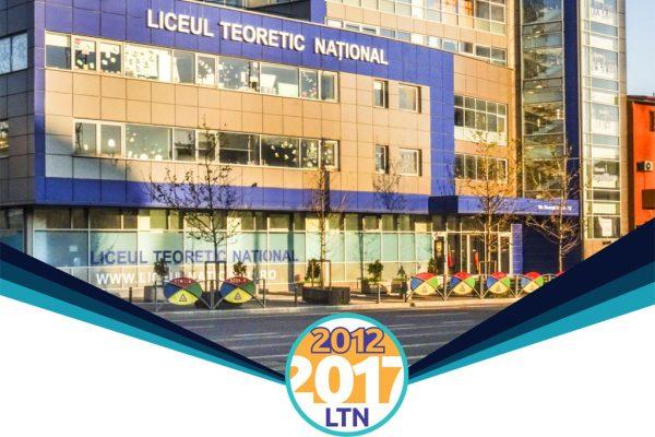 LTN 2017
