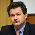 Mihnea Costoiu