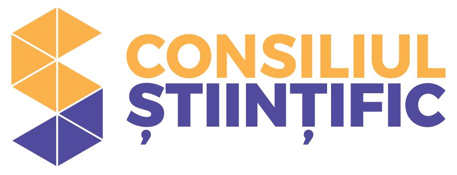 Consiliul Stiintific