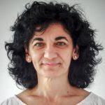 Daniela Giuran