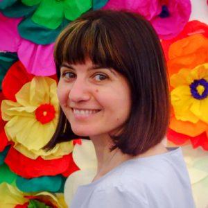 Madalina Zavoianu