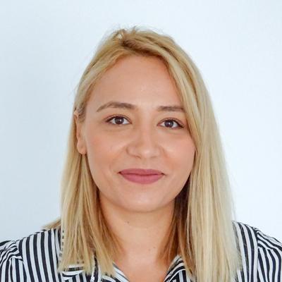 Otilia Pellegrini