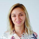 Adnana Rotărescu