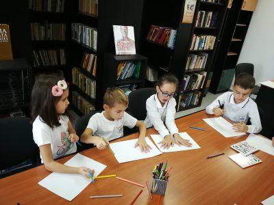 Biblioteca LTN