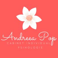 Website psiholog Andreea Pop