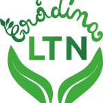Gradina LTN