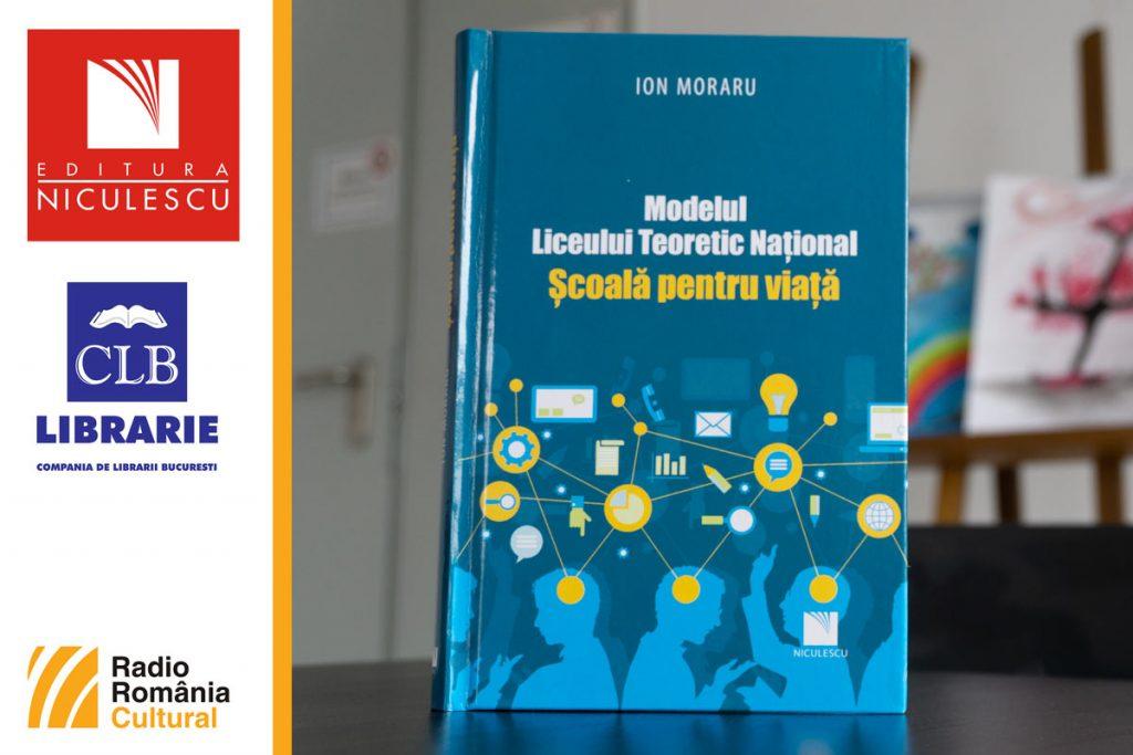 Modelul LTN Ion Moraru