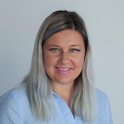 Adina Mădălina Ticovschi