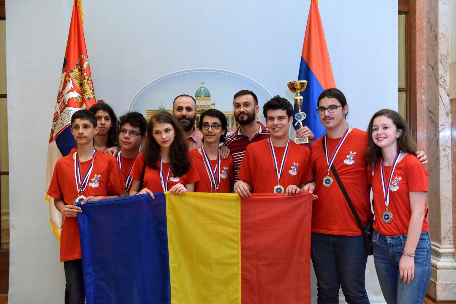 Olimpici LTN