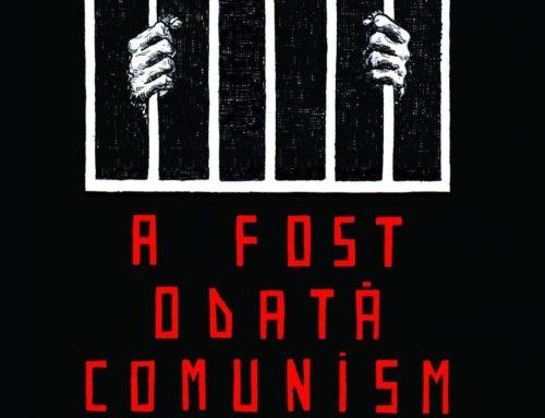 Mica istorie, un bob de viață în perioada comunistă