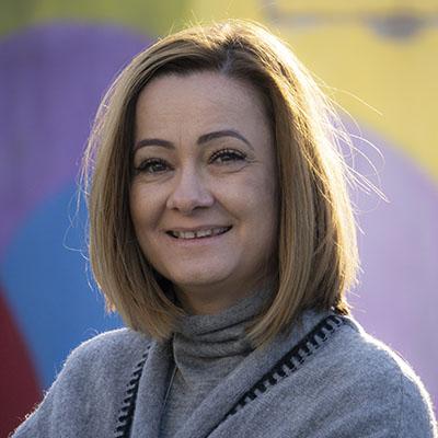 Mihaela Vetu