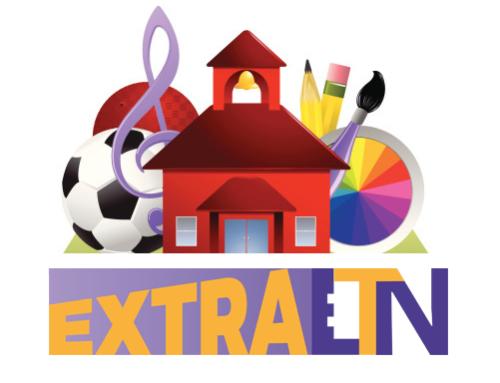 Extra LTN – suport în gestionarea timpului