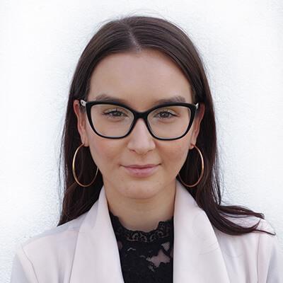 Liliana-Loredana Dima
