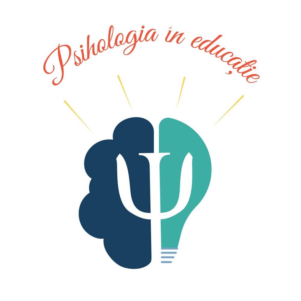 psihologie-in-educatie