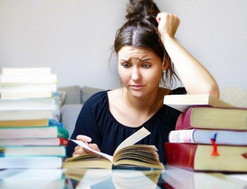 Cum influențează stresul performanța și învățarea?