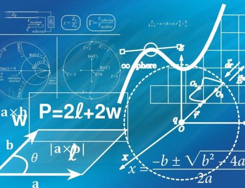 Matematică de aur, la LTN